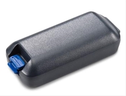 Batería De Repuesto Honeywell Battery Extended . . .
