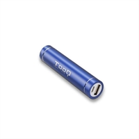 Bateria Externa Tooq Tqpb- 1A26- Bl . . .