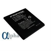 Batería Smartphone Primux Alpha . . .