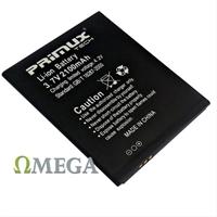 Batería Smartphone Primux Omega . . .