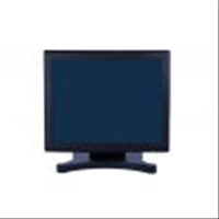 Monitor Tactil Bluebee 17´´ Negro . . .