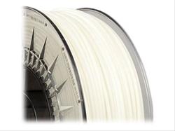 Bcn3d Pla White 2. 85/ 750Gr