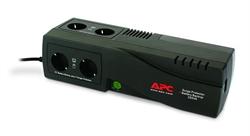 Apc Surge Arrest+ Battery Backup 325 Va 4 Tomas
