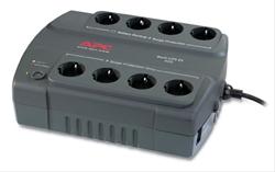 Apc Back- Ups/ 400 Va 220V F Pc Workstation