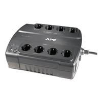 Apc Back Ups Es 700Va 230V