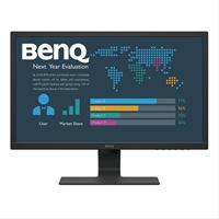 Monitor Benq Bl2483 24´´ 1920X1080 Dvi Vga Hdmi