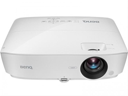 Benq Mh534 Projector White Full Hd . . .