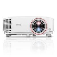 Benq Th671st Dlp Projector Full Hd . . .