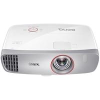 Proyector Benq W1210s 1080P Full . . .