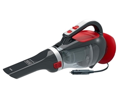 Black+ Decker Adv- 1200 Dustbuster . . .