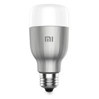Bombilla Led Xiaomi Mi Led Smart Bulb E27 10W . . .