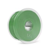 Bq Easy Go Grass Green 1Kg