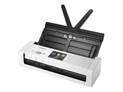 Brother Ads- 1700W Scanner 25Ppm . . .