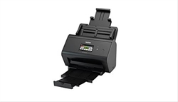 Brother Ads2800w/ Scanner 30 Ppm 1200 Dpi A4 Wlan