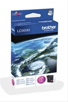 Brother Consumibles Tinta Ink . . .