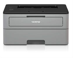 Impresora Láser Monocromo Brother Hl- L2310d 26Ppm . . .