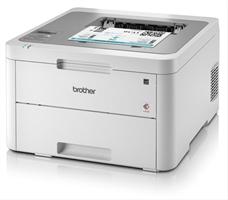 Brother Hll32100cw Laser Led Color      . . .