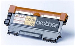 Brother Tn- 1050 Toner                   F.  . . .