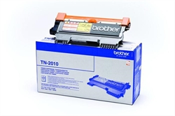 Brother Tn- 2010 Toner Cartridge    . . .