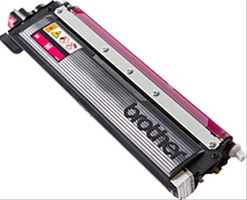Brother Tn- 230M Magenta Toner 1