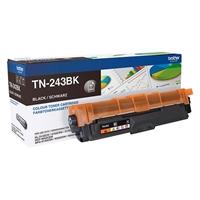 Brother Tn- 243Bk Toner Black 1000 . . .