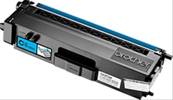Brother Tn- 320C Toner Cartridge . . .