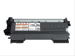 Brother Toner  2600 Pages Serie . . .