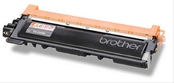 Brother Toner Black 2500 Pag.       . . .