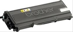 Brother Toner Cartridge 1500 . . .