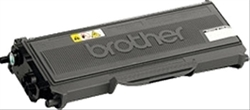 Brother Toner Cartridge 2600 . . .
