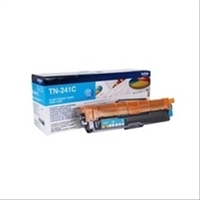 Brother Toner Cyan 1400 Pag.        . . .
