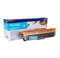 Brother Toner Cyan 2200 Pag.        . . .