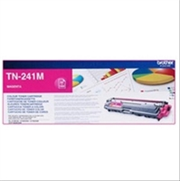 Brother Toner Magenta 1400 Pag.     . . .