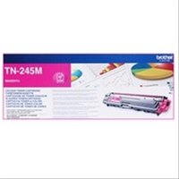 Brother Toner Magenta 2200 Pag.     . . .