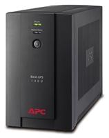 Apc Back- Ups 1400Va 230V Avr