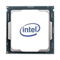 Intel Cpu/ Xeon E- 2124G 3. 4Ghz Lga1150 Box