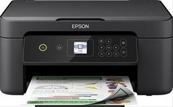 Impresora Multifunción Epson Expression Home . . .