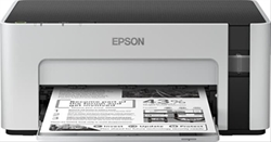 Epson Ecotank Et- M1100               A4 Ink ·
