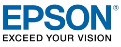 Epson Ds Transfer Production . . .