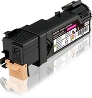 Epson Al- C2900n Toner Cartridge    . . .