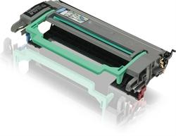 Epson Unidad Fotoconductora        . . .