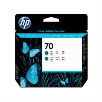 Hp Inc Hp No 70 Ink . . .