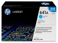 Hp Toner/ Cyan 8000Sh F Laserjet . . .