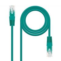Cable De Red Ethernet Nanocable . . .
