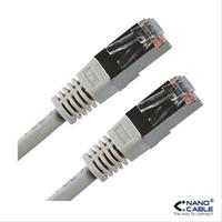 Cable De Red Nanocable Latiguillo . . .
