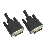 Cable Dvi 18+ 1 Nanocable