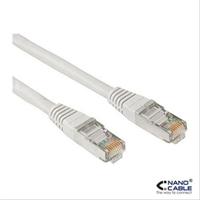 Cable Red Latiguillo Rj45 Cat. 5E . . .