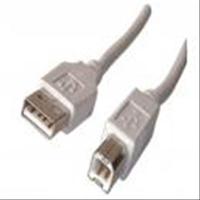 Cable Usb 3M A/ M- B/ M Primux Blister