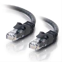 Cables To Go Cbl/ 1M Blue Cat6 Pvc . . .