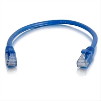 Cables To Go Cbl/ 1M Cat6 Pvc . . .